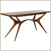 Table - Generis Collection - Style 01