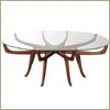 Table - Generis Collection - Style 05