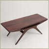 Table - Generis Collection - Style 06