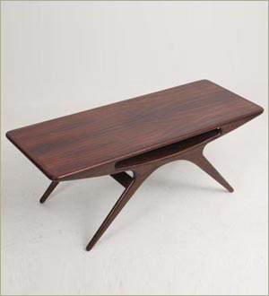 Table, Generis Collection - Style 06