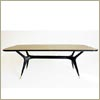 Table - Haute Collection - Style 01