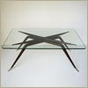 Table - Haute Collection - Style 03