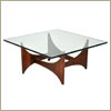 Table - Haute Collection - Style 06
