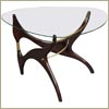 Table - Haute Collection - Style 07