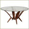 Table - Haute Collection - Style 08