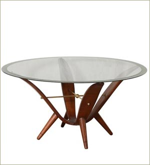 Table, Haute Collection - Style 08
