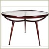Table - Haute Collection - Style 09