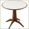 Table - Haute Collection - Style 11