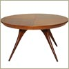 Table - Haute Collection - Style 12
