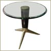 Table - Metalsmith Collection - Style 07