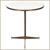 Table - Metalsmith Collection - Style 10