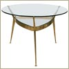 Table - Metalsmith Collection - Style 12