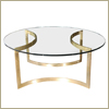 Table - Urban Collection - Style 01