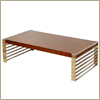 Table - Urban Collection - Style 02