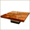 Table - Urban Collection - Style 05