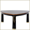 Table - Vintage Collection - Style 01