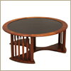 Table - Vintage Collection - Style 05