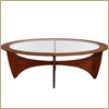 Table - Vintage Collection - Style 06